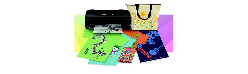 Benefits of using a screen printing RIP | What is a RIP?
