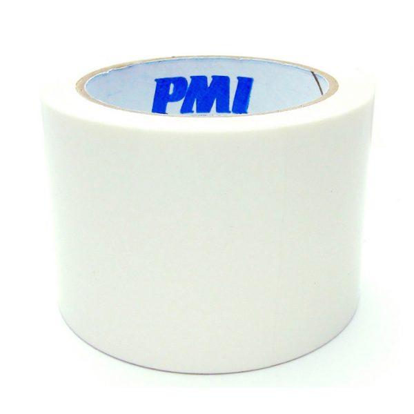 PMI Full Adhesive Screen Tape