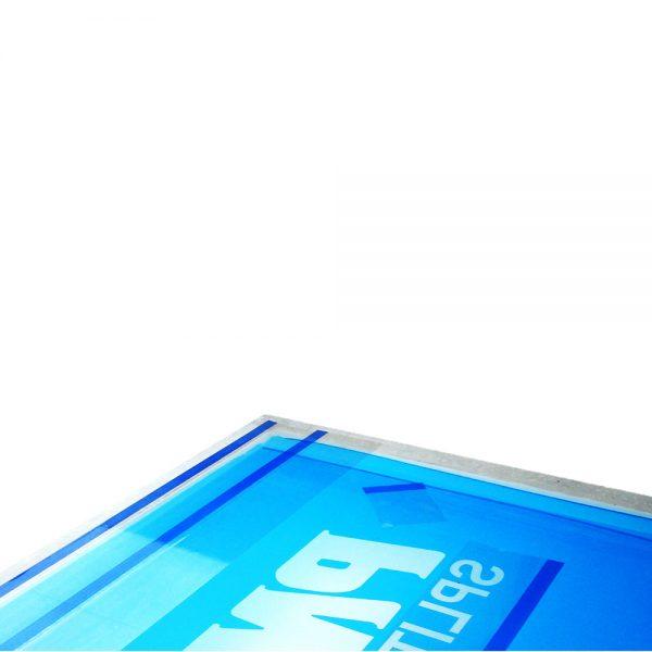 PMI Quick Rip Screen Tape