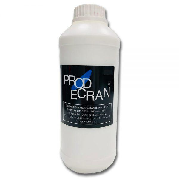 Prodecran Water Based Pallet Adhesive