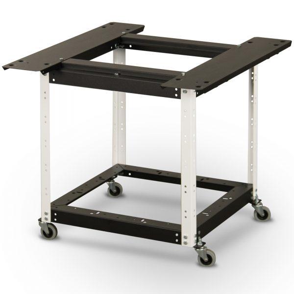 Vastex S100-1 Stand System