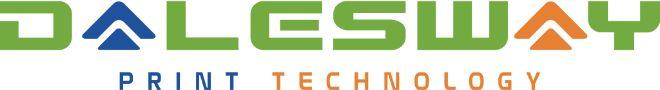 Dalesway Print Technology Logo