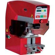 GTO Colibri Evo 1 Colour Pad Printing System