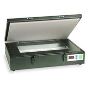 Blackbox Pressure Pad UV Exposure Unit