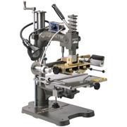 Kwikprint Model 86 Hot Foil Printing System