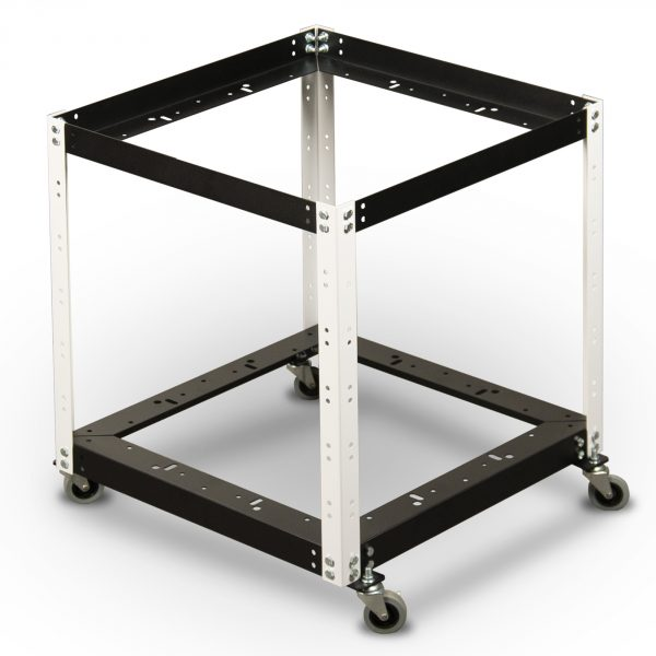 S100 Stand System For V100 Screen Printing System