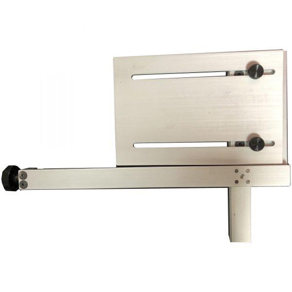 Platform gauges